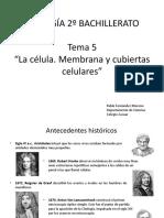 Tema 05 - DIAPOSITIVAS CLASE.pptx