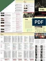Programa TPM 2016_público.pdf