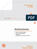 2 Aclaraciones PsTyT v2020 02 14 - CF.pdf