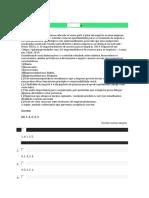 empreendedorismo AV2.pdf