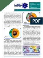 Earthquake tips.pdf