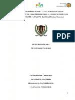 81892349-Aprovechamiento-Agua-Lluvia-en-Los-Auto-Lavados-de-Cartagena.pdf