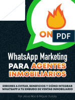 B06A-Guía-de-WhatsApp-Marketing.pdf