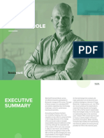 wp-brainyard-state-of-the-cfo-role-in-2019