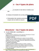 différents types de plans.pdf