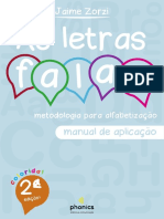 As letras falam.pdf