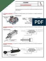00d-cours-les-actionneurs.pdf