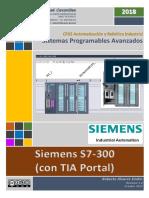 Siemens_S7-300_Tia_Portal.pdf