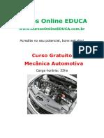 mecanica_automotiva__58646.pdf