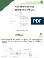 Aula 04 Grafect.pdf