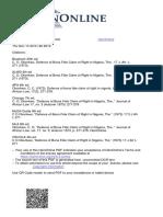 17JAfrL271.pdf
