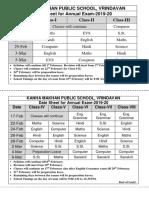 pdf_1580993363066.pdf