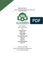 manajemen akuntansi revisi