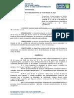 recepciona-no-que-couber-no-ambito-do-municipio-de-santa-maria-o-decreto-estadual-no-55128-de-1