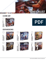 imperial-assault-visual-checklist-v1.1