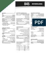 154992700-Case-845-b motoniveladora grande y fea.pdf