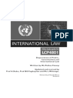LCP4801 International law.pdf