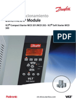 VLT-MCD-EtherNetIP.pdf