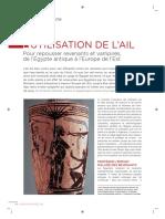 Lutilisation_de_lail_pour_repousser_rev.pdf