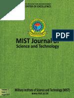 FULL-COPY-MIST-Journal-2019-.pdf