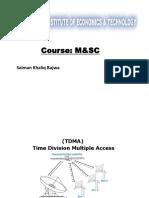 tdma-120520122131-phpapp02.pdf