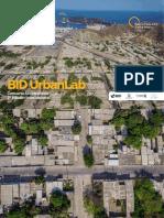 BID-UrbanLab-Concurso-universitario-Segunda-edición-internacional.pdf