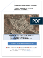 oued othmania note calcul 2014