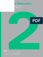 articles-20715_programa.pdf