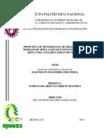 1436974736225PDF.pdf