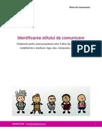 stiluri-de-comunicare-chestionar.pdf