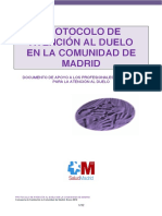 PROTOCOLO-DE-ATENCION-AL-DUELO.pdf.pdf