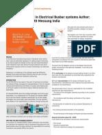 IEC 61439 Standard in Electrical Busbar systems.pdf