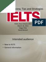 226974370-IELTS-Tips-and-Strategies.pdf