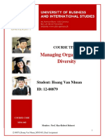 Assignemnt for Management toyota MBA UBIS.pdf