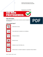 200306_ESPAN_Faktenblatt_Coronavirus_Spanisch_Picto_ES
