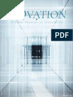NOvation 1st Issue.pdf