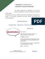 Anexo 2 WebQuestBrasil Aprender e Ensinar Brincando (2).pdf