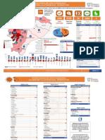 INFOGRAFIA-NACIONALCOVI-19-COE-NACIONAL-27032020-10h00.pdf