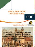 PORTAFOLIO N°1.pptx