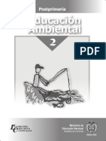 Ambiental Septimo Colombia Aprende.pdf