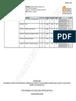 RA_REP_CALIF (1).pdf