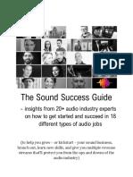 ASFX_Sound_Success_Guide_01b