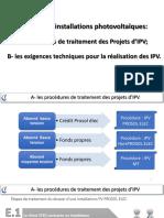 Sécurité_des_IPV-STEG-v2