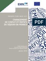 Etude-du-REM_Changement-de-statut (1).pdf