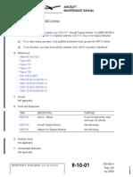 idoc.pub_embraer-145.pdf