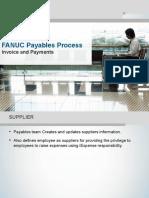 Payables Process.pptx