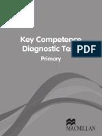 Tests_Primary.pdf