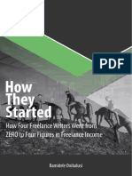 How-They-Started-PDF