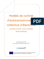 Contrat-autoconsommation-collective-electricite