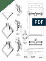 ULC2X2.pdf